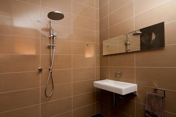 Bathroom Repairs Darlington