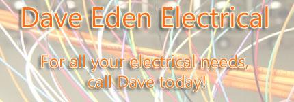 Electrical Repair Ashmore