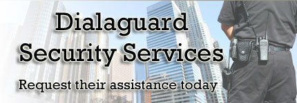 Mobile Security Patrol Sydney CBD
