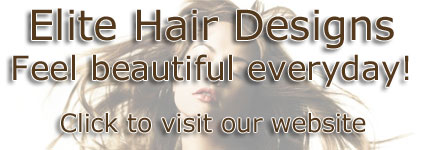 Hair Salon Lindfield