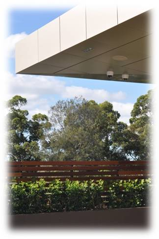 Commercial Cladding Melbourne