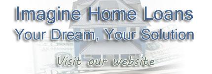 First Home Buyers Sarina