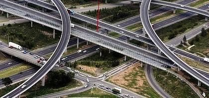 sydney infrastructure building new development