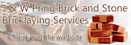 Bricklaying Adelaide