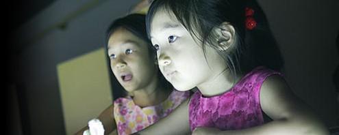 kids rainy day city sydney learn workshop activity