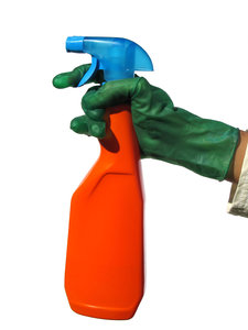 Commercial Cleaning Dandenong