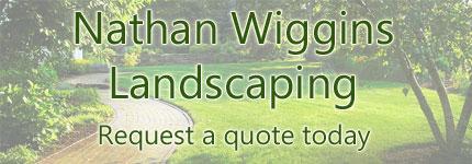Landscaping Services Shepparton