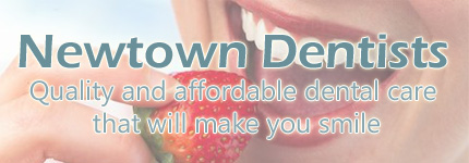 Cosmetic Dentist Marrickville
