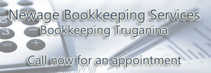 Bookkeeping Solutions Truganina