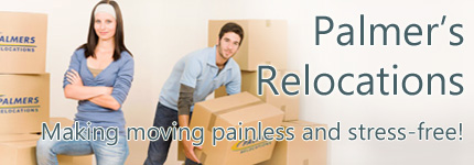 Removalists North Shore