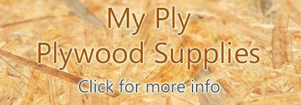 Plywood Supplies Penrith