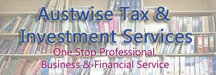 Tax Services Concord