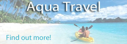 Affordable Holiday Packages Broome