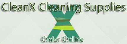 Cleaning Products Brisbane