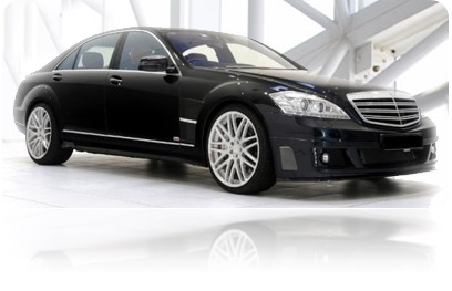 Wedding Car Hire Frankston