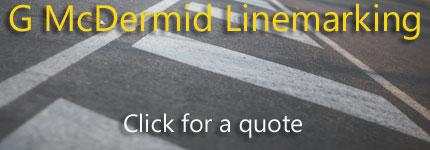 Line Marking Bundaberg