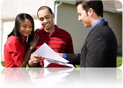 Home Loans Broker Rockingham