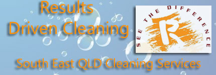 Cleaning Services Gold Coast