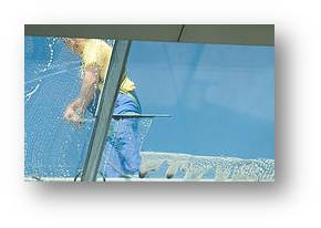 Builder Cleaning Coolangatta