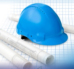 Building Construction Junee