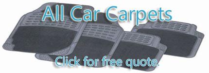 Car Carpets Australia