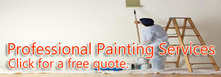 Painting Launceston