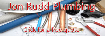 Plumbing Bundaberg