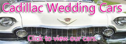 Classic Cadillac Car Hire Western Sydney | Cadillac ...