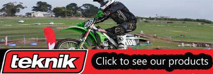 Motorcycle Engines Sydney