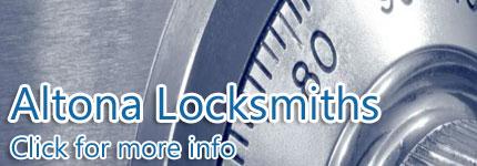 Mobile Automotive Locksmith Melbourne
