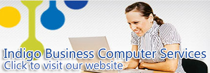 Business IT Consulting Wayville