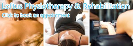 Physiotherapy Leederville