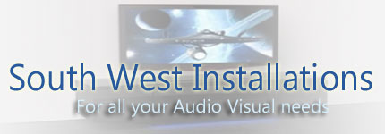 Audio Visual Installations Mandurah
