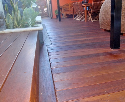 Residential Carpentry Fremantle