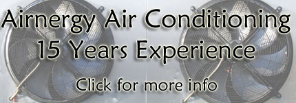 Affordable Air Conditioning Installation Sydney