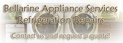 Refrigeration Repairs Geelong