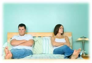 Relationship Counselling Cherrybrook