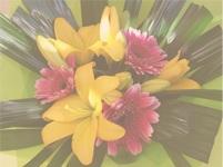 Online Flowers Tweed Heads