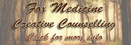 Holistic Counselling Ulladulla