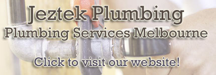 Plumbing Carrum Downs