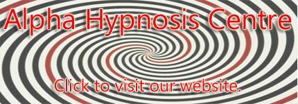 Hypnosis Penrith