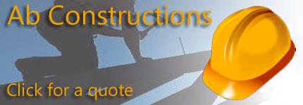 Building Constructions Mundaring
