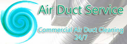 Air Duct Cleaning Brisbane
