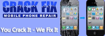 Smartphone Repairs Nowra