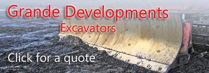 Excavating Contractors Narre Warren