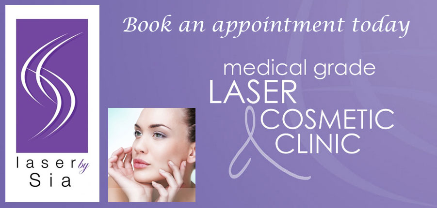 Laser Hair Removal Bondi Junction