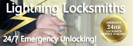 Lock Installation Dandenong