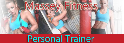 Personal Training Werribee