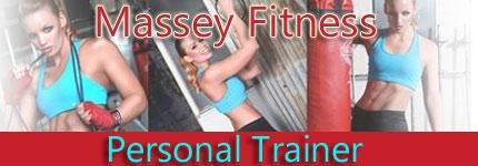 Personal Training Werribee