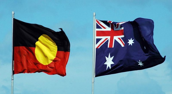 aboriginal history reconciliation essay A reconciliation timeline our interactive timeline of aboriginal history, european settlement and reconciliation efforts outlines our shared history.